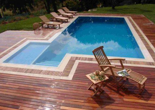 piscina-madera2800_600